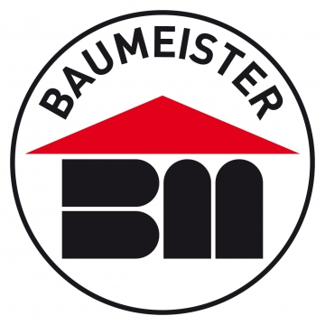 gallery/2010 Baumeister Logo